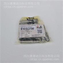 东风康明斯发动机6CT气阀导管-X 进气门气门导管-X/C3925863