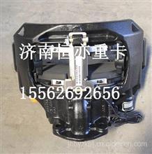 QT485D6-3502100欧曼安凯桥左碟刹自动器总成/QT485D6-3502100