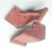 重庆康明斯货车工程机械柴油发动机配件NT855发电机支架/3010373