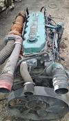 锡柴奥威电喷350