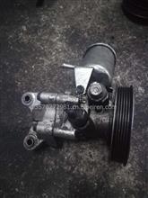 供应雷克萨斯LS400助力泵拆车件