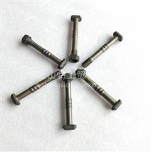 东风康明斯客车柴油发动机配件6CT连杆螺栓/3920799 3924351