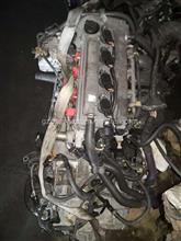 丰田佳美2AZ发动机总成原装进口货拆车件/丰田佳美2AZ发动机总成原装进口拆车件