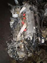 04丰田佳美2.4发动机总成原装进口拆车件/04丰田佳美2.4发动机总成原装进口拆车件
