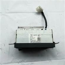 行车记录仪/7980510——C4300