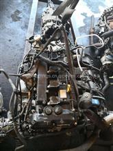 江铃驭胜s350发动机总成原装拆车件/江铃驭胜S350发动机总成原装拆车件