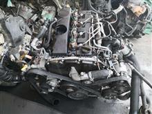 江铃全顺V348发动机总成原装拆车件/江铃全顺V348发动机总成原装拆车件