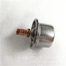 适用于康明斯KTA50节温器3629205柳工工程机械发动机调温器/3629205