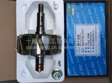 佩特来8LH3040UC-2000P发电机转子/8LH3040UC-2000P