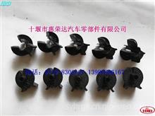 C3901081-90106,康斯博格,快插接头扳手-标准6,售后专用/3901081-90106