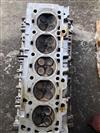 供��沃��沃xc90 2.5T缸�w�成拆�件