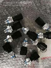 东风康明斯 油压传感器/4358810