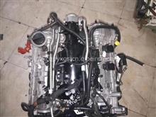 玛莎拉蒂吉博力3.0T发动机总成进口货拆车件/玛莎拉蒂吉博力3.0T发动机总成进口货拆车件