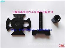 3910-Z-AL-02,C3164329 气阀压缩器,康明斯L机气门拆装工具/3910-Z-AL-02,3164329