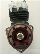 潍柴WD618单缸空压机/61800130043