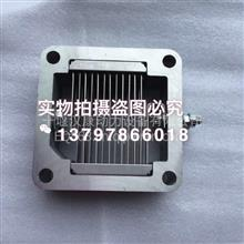 玉柴发动机加热器/M6000-1015050
