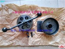 C3910-Z-BD-26 东风雷诺发动机-曲轴后油封安装工具/3910-Z-BD-26