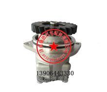 DZ97319470215德龙F3000转向油泵德龙X3000新M3000转向助力泵原厂/DZ97319470215