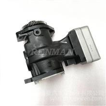 适用于Cummins工程机械空压机3966513优势供应重型卡车空气压缩机/3966513