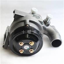 东风商用车天龙DDI75雷诺X7BB平台水泵1307010-E4200/1307010-E4200