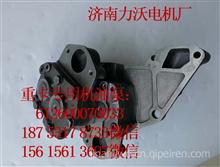 适用于潍柴专用机油泵612600070033,重卡专用机油泵:612600070033/612600070033
