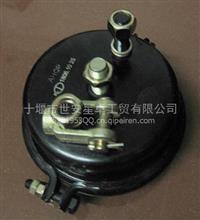 一汽赛虎赛龙前制动分泵/3519110-392