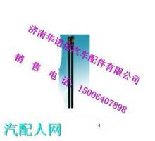 潍柴发动机机油尺管下组件612600010705A1307A/612600010705A1307A