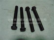 潍柴系列飞轮螺栓612630020010  WP12/潍柴系列飞轮螺栓612630020010  WP12