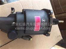 陕汽德龙新M3000离合器助力器离合器分泵/DZ93189230080