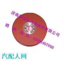 潍柴发动机硅油减振器13034087/13034087
