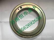 712W35440-0017重汽曼桥MCY13桥传感器支架总成/712W35440-0017