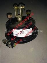 重汽豪沃轻卡配件制动气室(左,16,推杆长55),重汽HOWO轻卡配件/LG4003361601