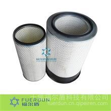 福尔盾  空气滤清器 KW3250 k3250 A029X186 /KW3250 k3250 A029X186
