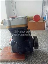 重汽潍柴WP7水泵0072/610800130072