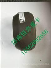 810W35606-0011重汽曼桥MCY13桥轴间差速器壳/810W35606-0011