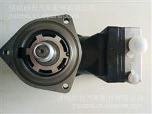 重汽国四单缸空压机/VG1034130019