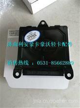 LG9704580204重汽豪沃HOWO轻卡防抱死电子控制单元组成/LG9704580204