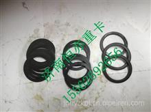 WG7117349051重汽曼桥MCY13桥凸轮轴平垫圈/WG7117349051