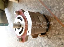 供应徐工QY25K起重机吊车转向助力泵修理包/CCMG QY25K