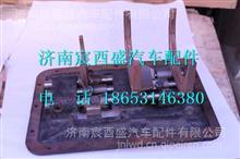 JS100A-1702015-C中国重汽变速箱上盖总成/ JS100A-1702015-C