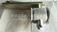 东风天龙Z24【排气制动阀总成】3541Z24-001/3541Z24-001