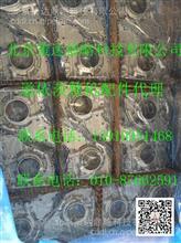 道依茨发动机机油泵BF6M2013BF6M1013/D04507272