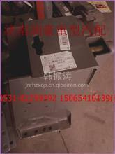 WG9719860035豪沃侧置备胎支架/WG9719860035