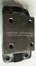 东风商用车【风扇支架】C5310687/C5310687