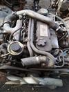 qd32t东风皮卡发动机总成/qd32t