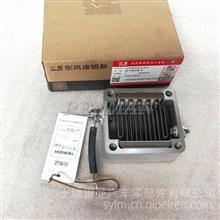适用于康明斯6BT进气预热器4948124优势供应东风天龙进气加热器/4948124