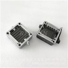 适用于Cummins千赢平台官网进气预热器总成5321043东风商用车加热器/5321043
