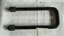东风商用车【18mmx300mm骑马卡/U型螺栓】