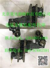 道依茨DEUTZ发动机TCD2013水泵支架总成/TCD2013