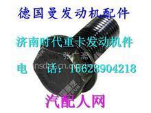 中国重汽曼发动机 MC05飞轮螺中国重汽曼发动机 MC05飞轮螺栓/080V90020-0335